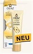 Gratis Oil Of Olaz